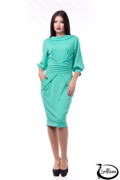 Платье AL-15013