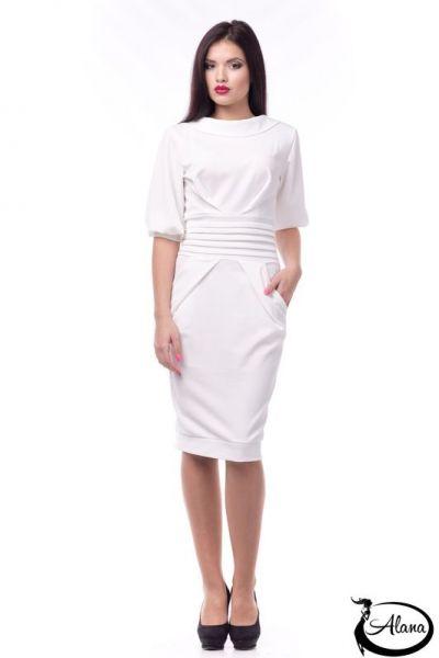 Платье AL-15013/4