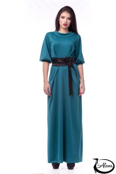 Платье AL-15017