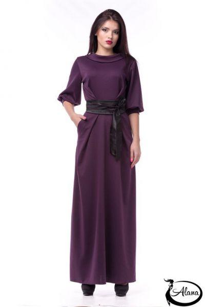 Платье AL-15017/1