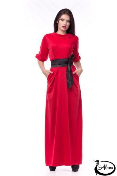 Платье AL-15017/3