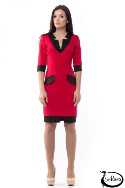Платье AL-15026