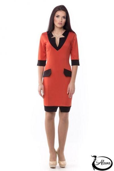 Платье AL-15026/1