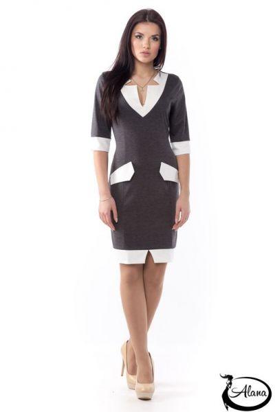 Платье AL-15026/4