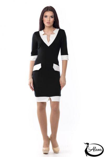 Платье AL-15026/5