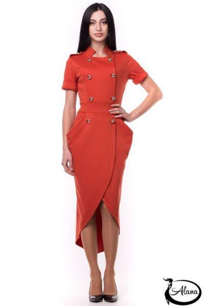 Платье AL-15046
