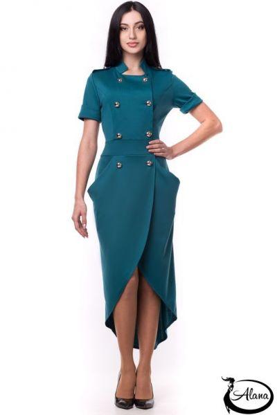 Платье AL-15046/1