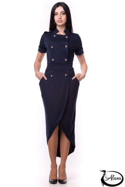 Платье AL-15046/3