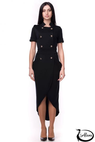 Платье AL-15046/4