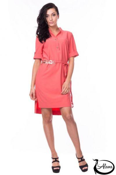 Платье AL-15070