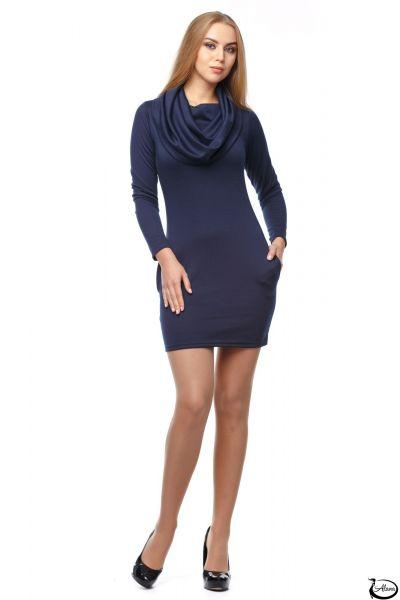 Платье AL-15125