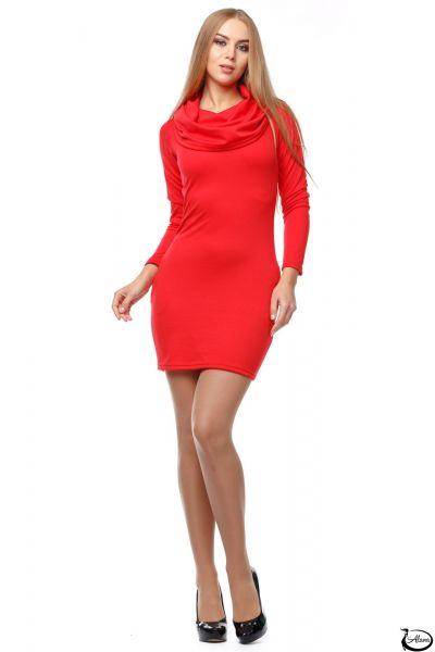 Платье AL-15125/1