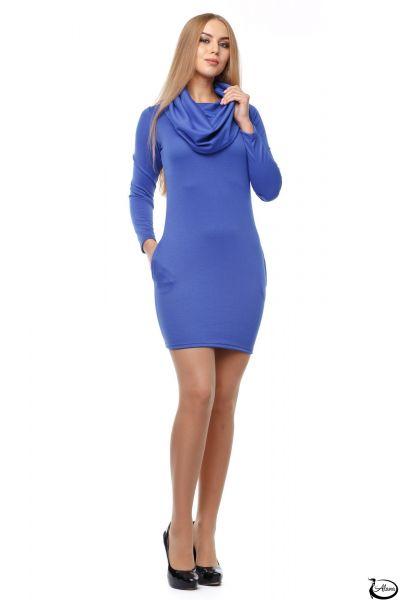 Платье AL-15125/3