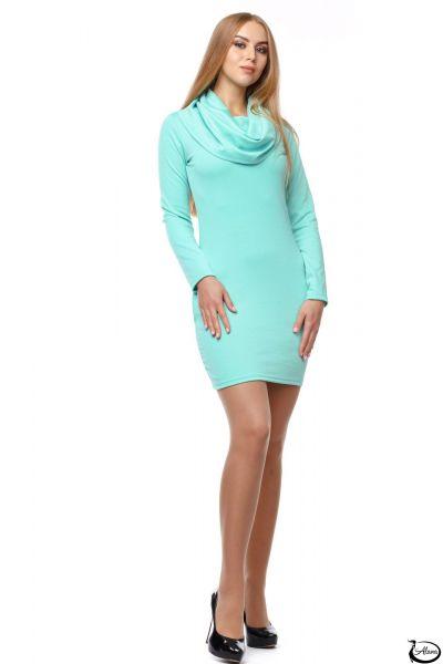 Платье AL-15125/4