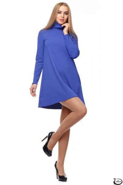 Платье AL-15131