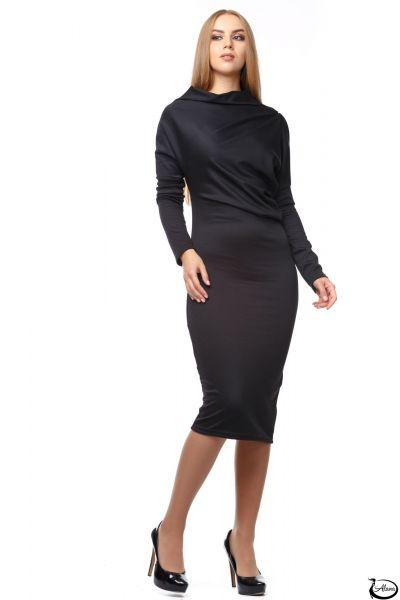 Платье AL-15137