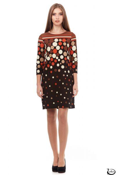 Платье AL-15150/1