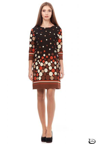 Платье AL-15150/3