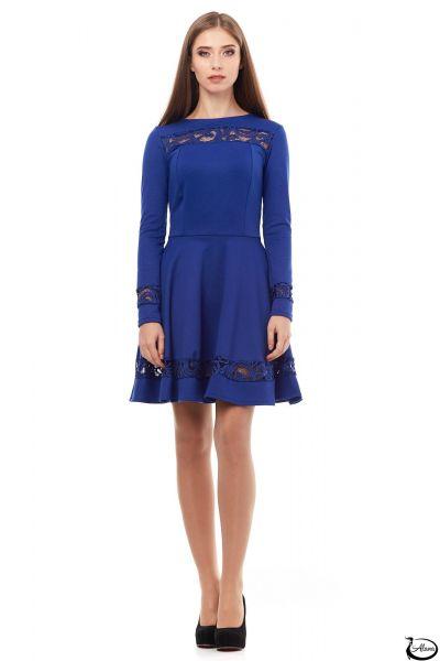 Платье AL-15151