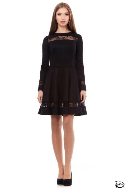 Платье AL-15151/1
