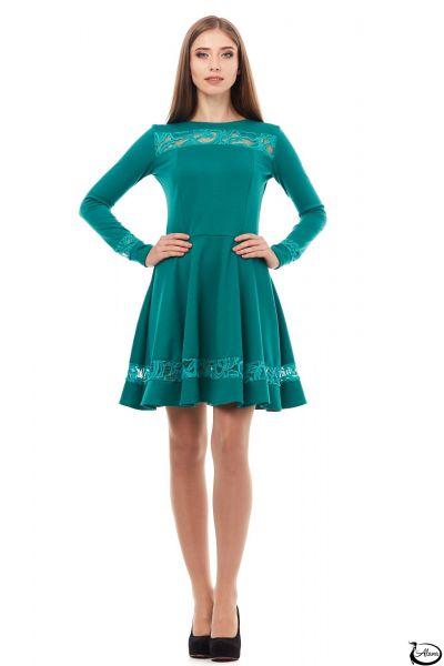 Платье AL-15151/3