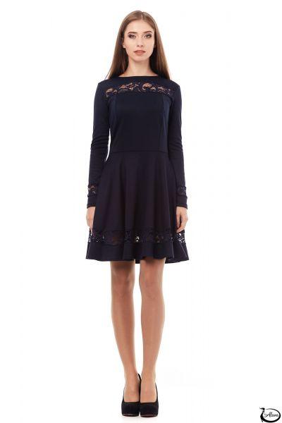 Платье AL-15151/4