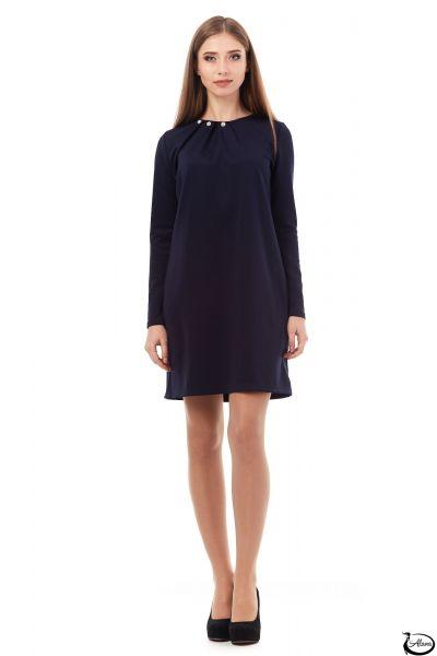 Платье AL-15157