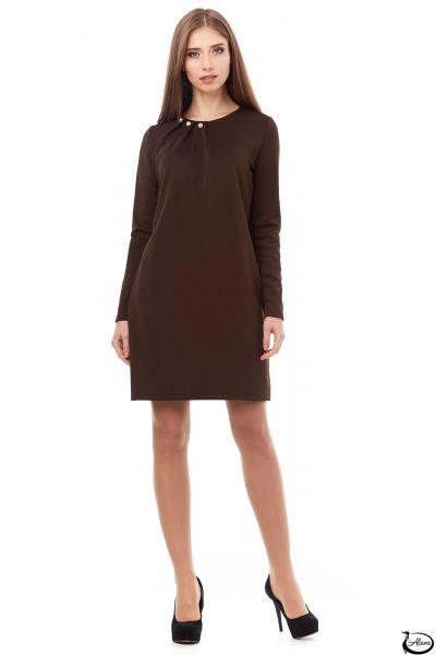 Платье AL-15157/1