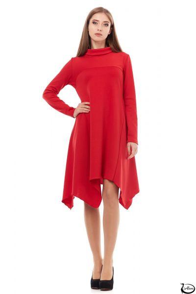 Платье AL-15159