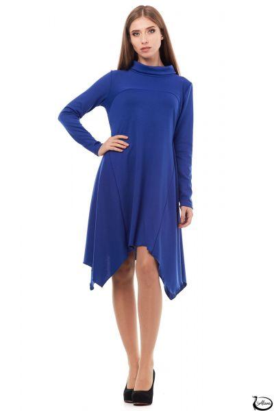 Платье AL-15159/1