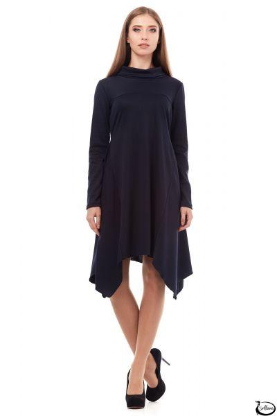 Платье AL-15159/4