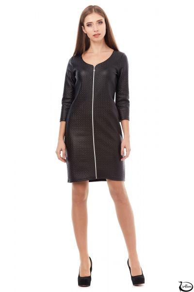 Платье AL-15160
