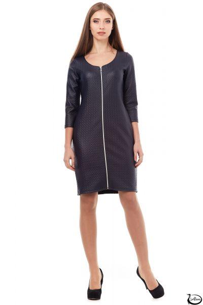 Платье AL-15160/1
