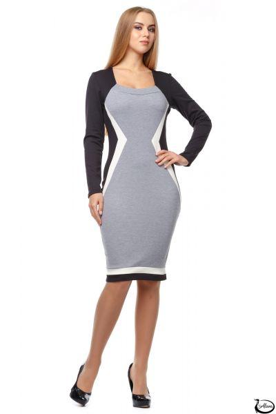 Платье AL-15161/1