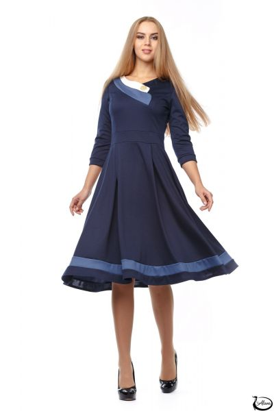 Платье AL-15166