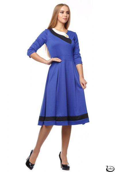 Платье AL-15166/1