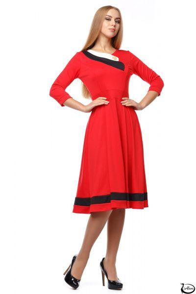 Платье AL-15166/3