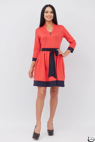 Платье AL-15168