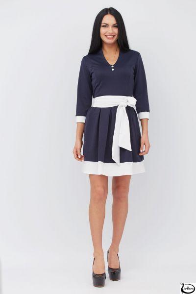 Платье AL-15168/1