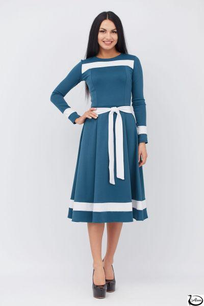 Платье AL-15169/1