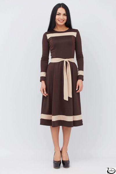 Платье AL-15169/3