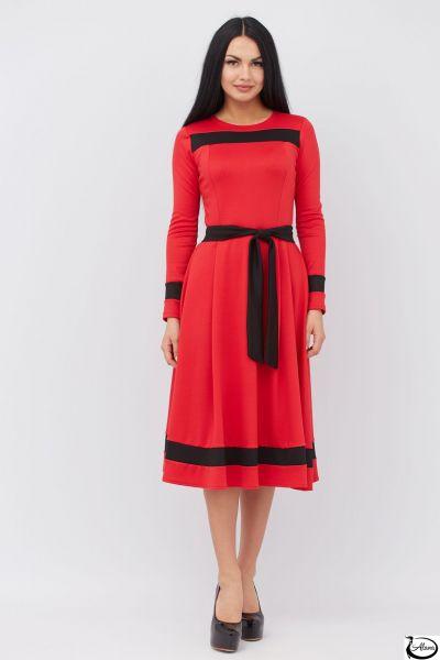 Платье AL-15169/4