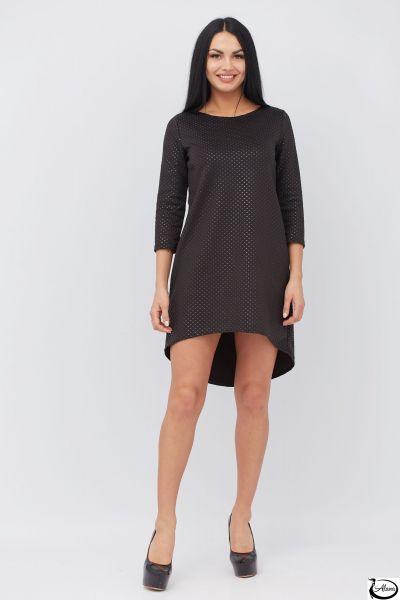 Платье AL-15170