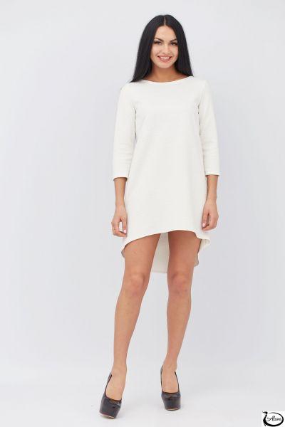Платье AL-15170/1