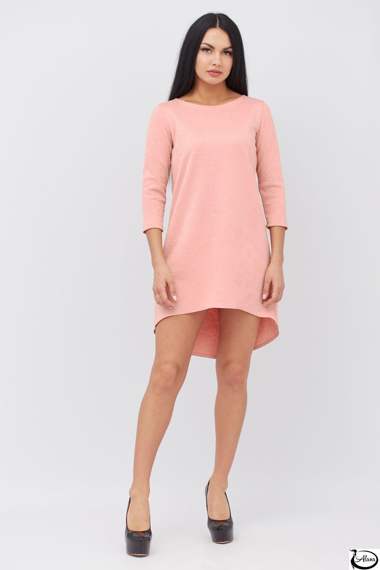 15221-3 платье