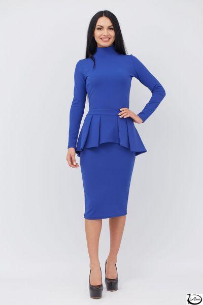 Платье AL-15171