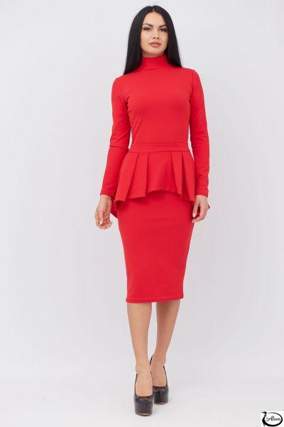 Платье AL-15171/1