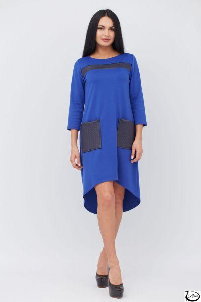 Платье AL-15175