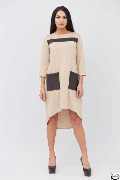 Платье AL-15175/1