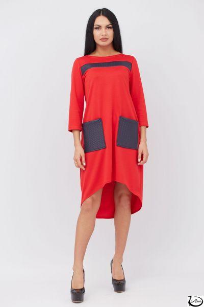 Платье AL-15175/3